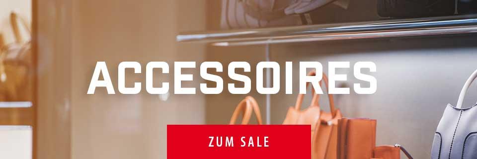 Accessoires Sale%