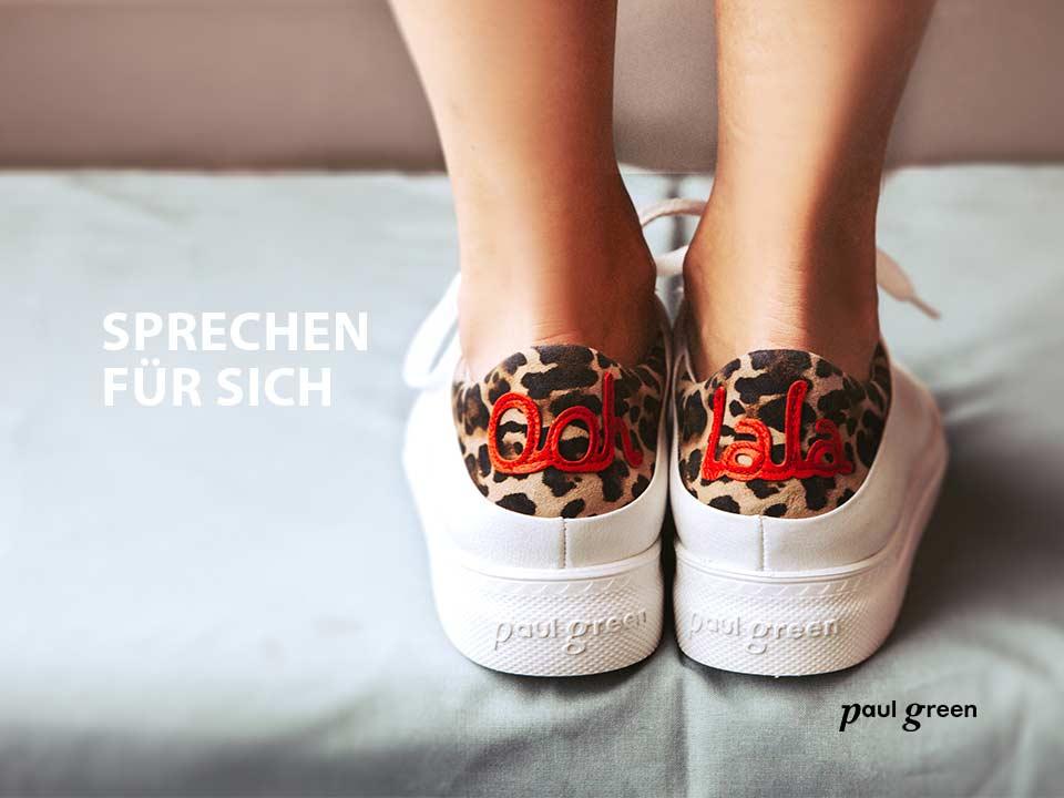 6e1900e48c2d80 WERDICH - Der Online Schuhshop