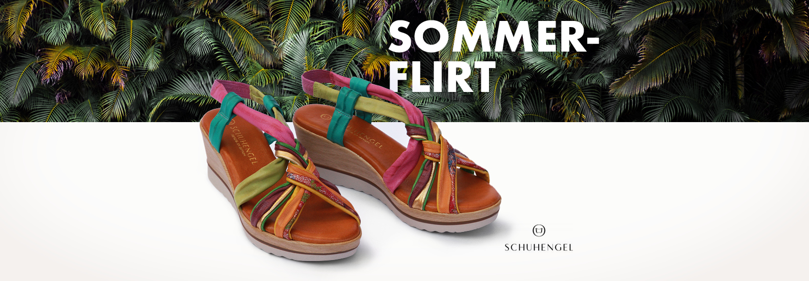 Online Werdich Online Werdich Werdich Online Schuhshop Der