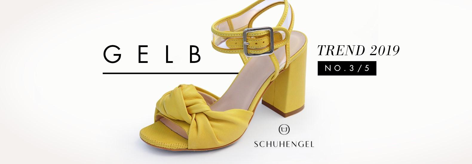 brand new 3adc4 61216 WERDICH - Der Online Schuhshop