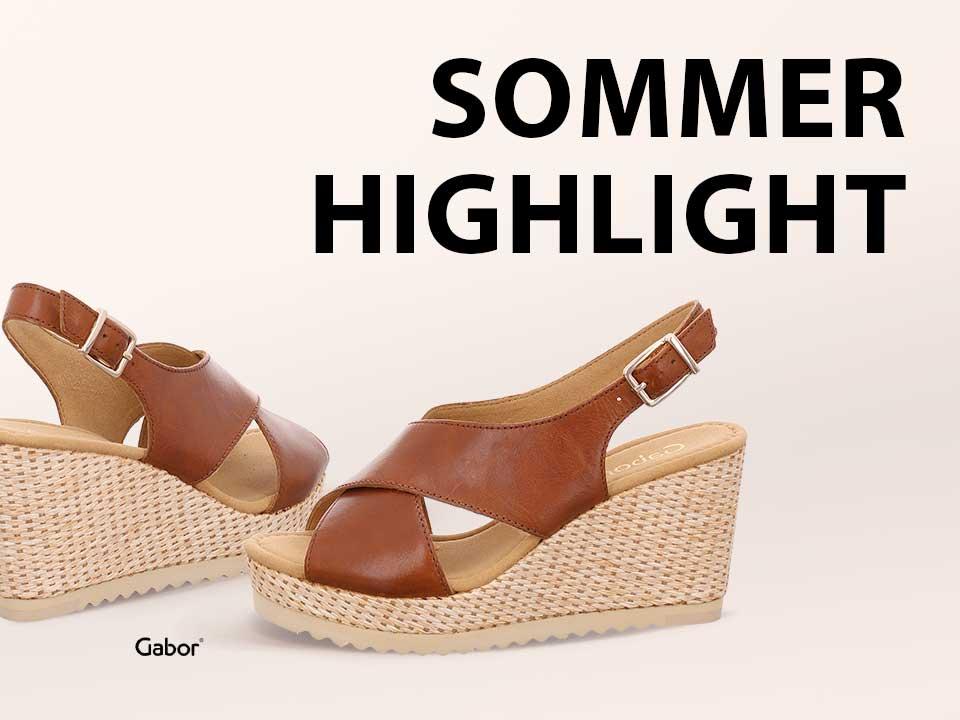 WERDICH Der Online Schuhshop SFuOC