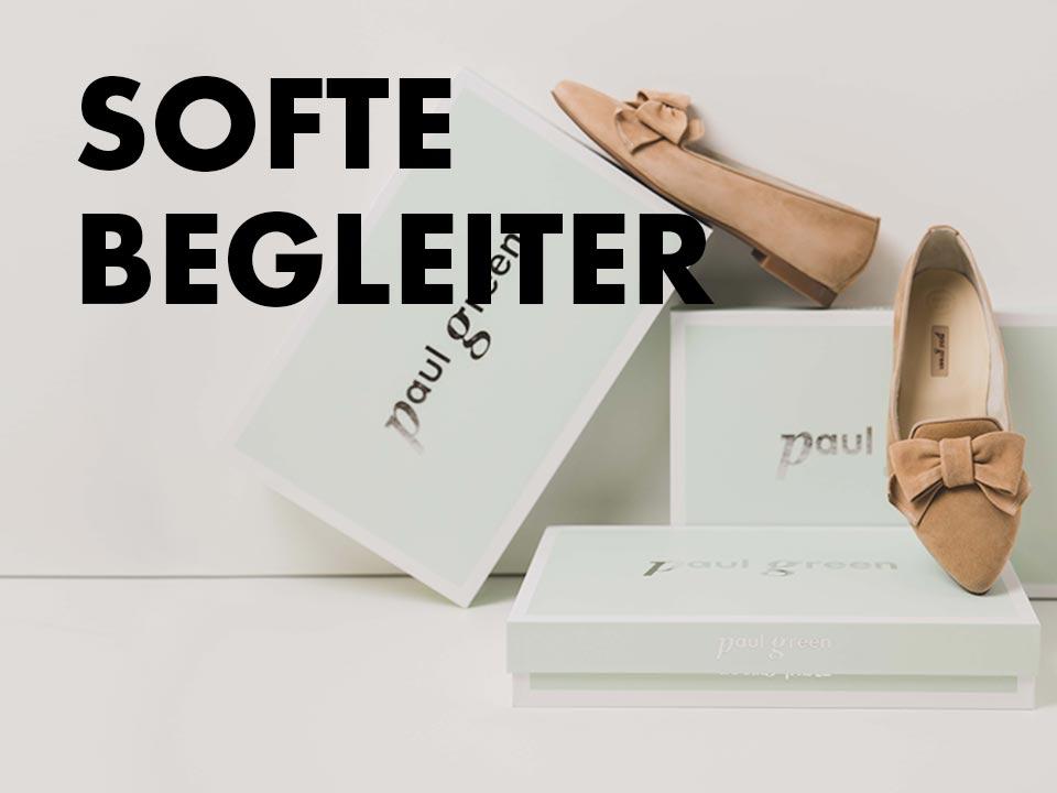 WERDICH Der Online Schuhshop