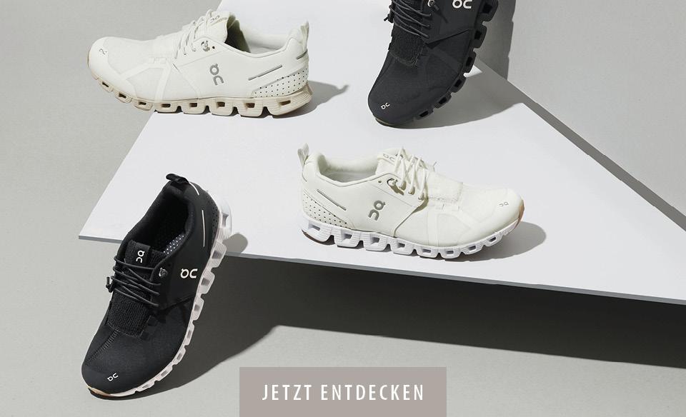 Sneaker & Sportschuhe | Damenschuhe in Plochingen (Baden
