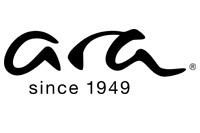 Marke ARA, brand_ara