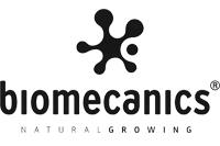 Marke BIOMECANICS, brand_biomecanics