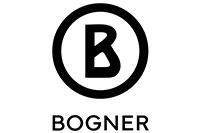 Marke BOGNER, brand_bogner
