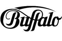 Marke BUFFALO, brand_buffalo