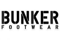 Marke BUNKER, brand_bunker