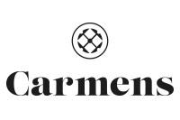 Marke CARMENS, brand_carmens