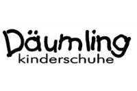DAEUMLING