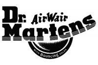 Marke DR.MARTENS, brand_drmartens