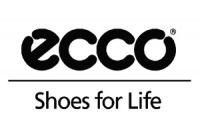 Marke ECCO, brand_ecco