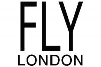Marke FLY LONDON, brand_flylondon