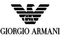 Marke GIORGIO ARMANI, brand_giorgioarmani
