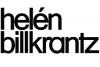 Marke HELÉN BILLKRANTZ, brand_helÉnbillkrantz