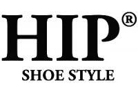 Marke HIP, brand_hip