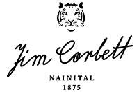 JIM CORBET