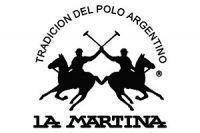 Marke LA MARTINA, brand_lamartina