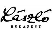 Marke LASZLO, brand_laszlo