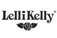 Marke LELLI KELLY, brand_lellikelly