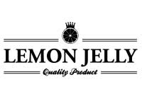 Marke LEMON JELLY, brand_lemonjelly