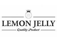 Marke Lemon Jelly, brand_lemonjelly