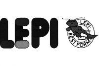 Marke LEPI, brand_lepi