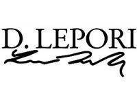 LEPORI