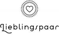 Marke LIEBLINGSPAAR, brand_lieblingspaar