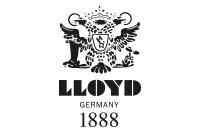 LLOYD 1888