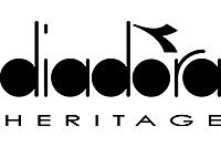 Marke DIADORA HERITAGE, brand_diadoraheritage