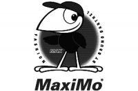 Marke MAXIMO, brand_maximo
