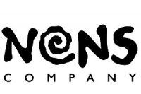 Marke NENS, brand_nens