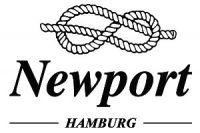 Marke NEWPORT, brand_newport