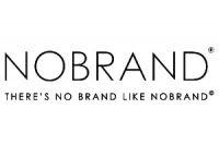 Marke NOBRAND, brand_nobrand