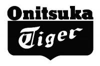 Marke ONITSUKA, brand_onitsuka