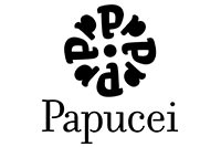 Marke PAPUCEI, brand_papucei