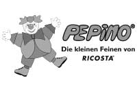 Marke PEPINO, brand_pepino