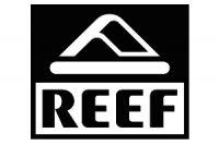 Marke REEF, brand_reef