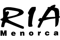 Marke RIA, brand_ria