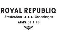 Marke ROYAL REPUBLIQ, brand_royalrepubliq