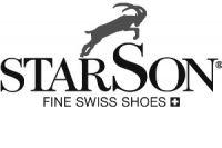 Marke STARSON, brand_starson