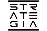Marke STRATEGIA, brand_strategia