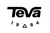 Marke TEVA, brand_teva