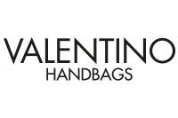 Marke VALENTINO, brand_valentino