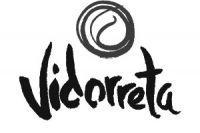 Marke VIDORETTA, brand_vidoretta