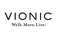 Marke VIONIC, brand_vionic