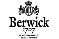 Marke BERWICK, brand_berwick