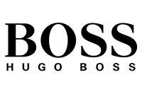 Marke BOSS, brand_boss