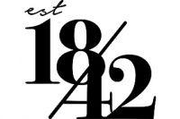 EST 1842